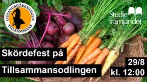 skordefest2021